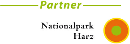 Nationalpark Harz - Partner